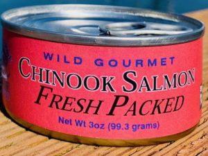 sustainable-chinook-salmon