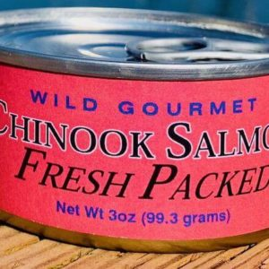 sustainable-chinook-salmon